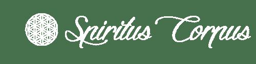 Spiritus Corpus Logo