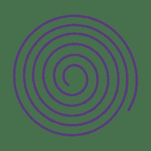 Livres sur l' Hypnose