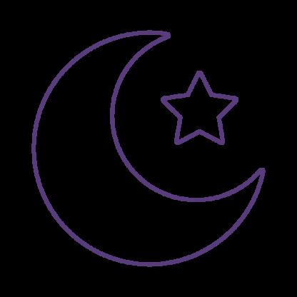 ISLAM - SOUFISME