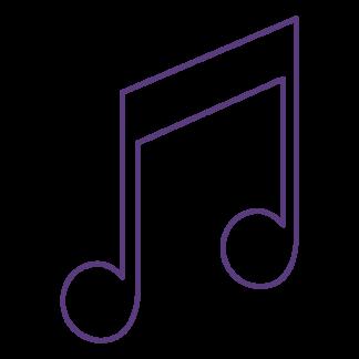 Musique - CD - Instrument